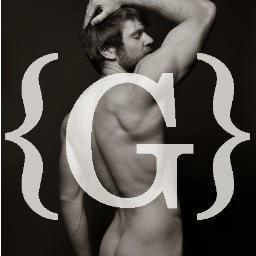 http://gayumbosezine.blogspot.com.es/2014/05/colby-keller-sabe-quien-es-lola-flores.html