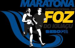 8ª Maratona de Foz - 27/09/2015