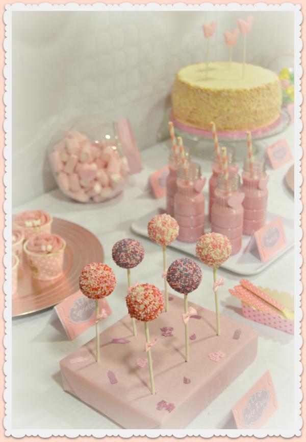 dulces-para-mesas-dulces