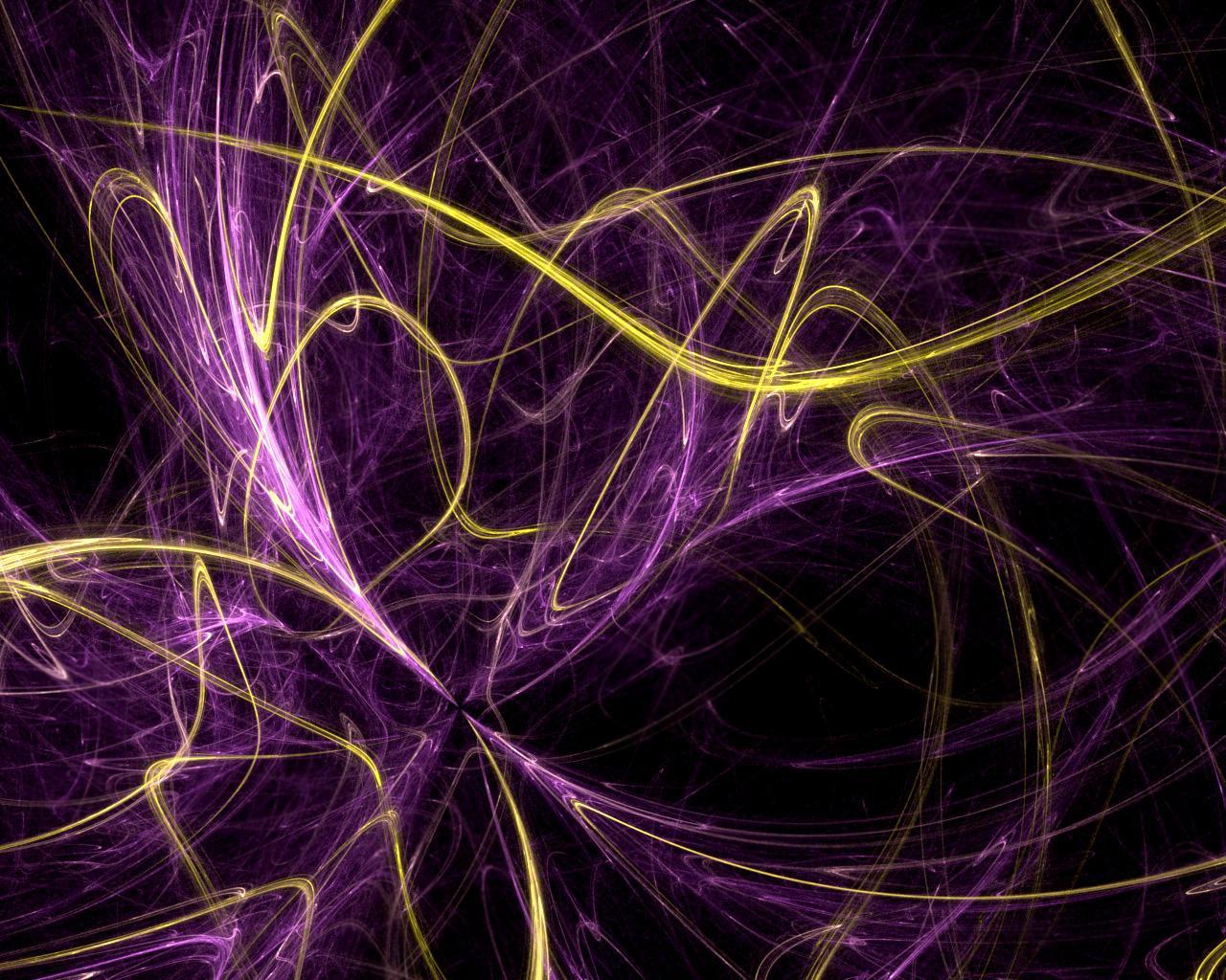 Myspace Backgrounds Purple