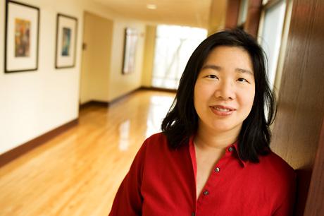 WyoAlumni   wyoalumni uwyo edu   UW     s MFA Program in Creative     The Huffington Post