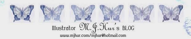 MJ.Hur's Blog