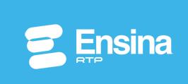 A RTP ENSINA