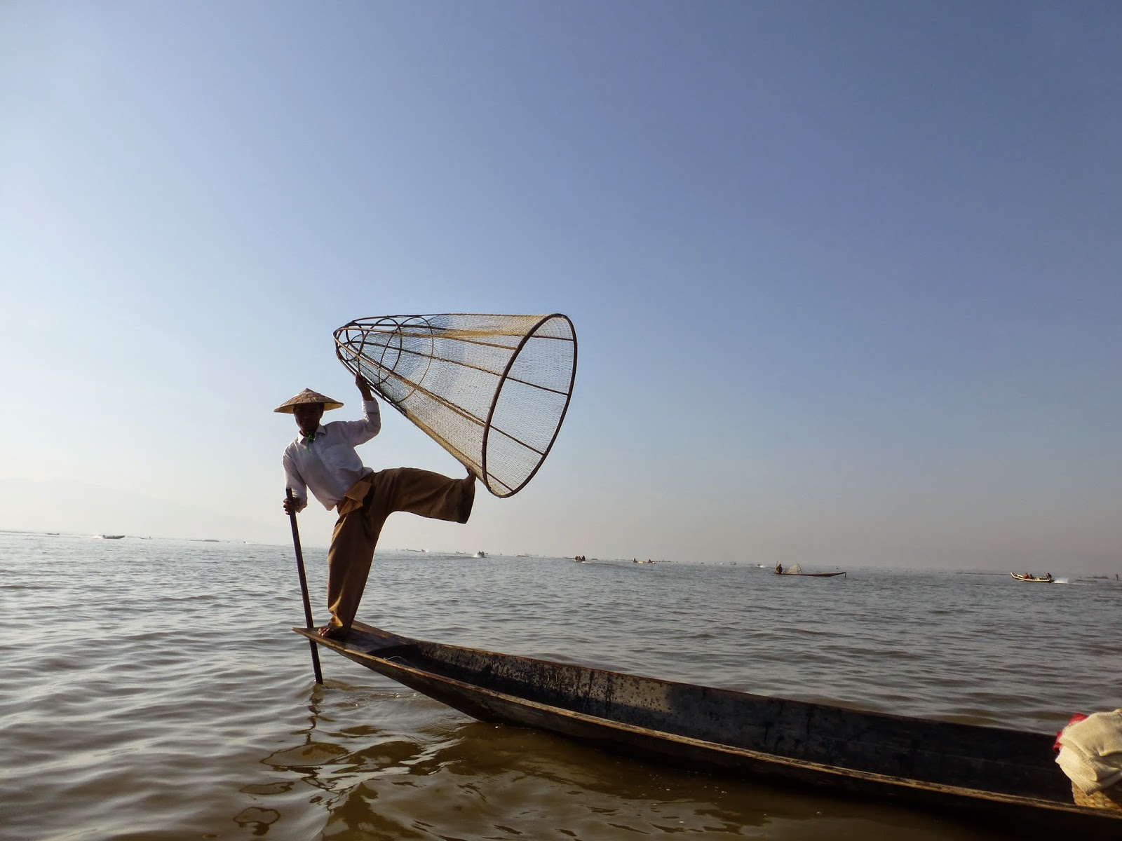 Myanmar Legrowers