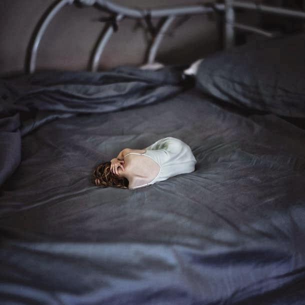 ©Rachel Baran - Fotografía | Photography