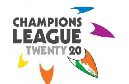 Champions League Twenty20 2013 Schedule, CLT20 Fixtures 2013,