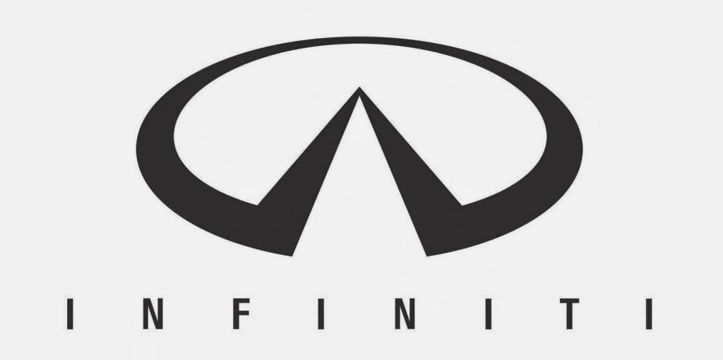Hyundai Logo HD Images