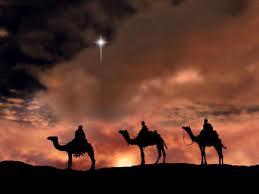 Rubalcaba cree en los Reyes Magos