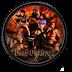 Dead Or Alive 2 Download Game