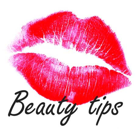 know beauty tips