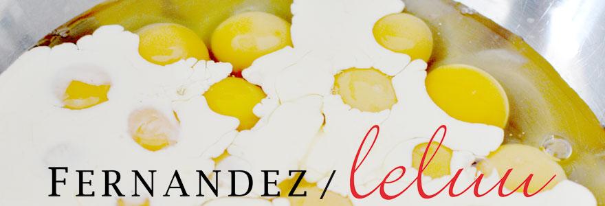 Fernandez & Leluu