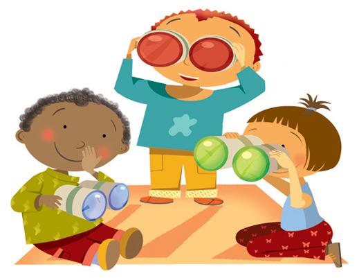 Imagenes ni os jugando para imprimir for Aprendiendo y jugando jardin infantil