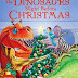 Book Review: The Dinosaurs' Night Before Christmas