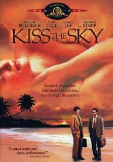 Kiss the Sky 1998