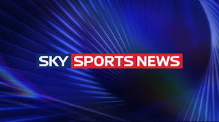 Sky Sports News Live Stream |Sky Sports News Live Streaming Free