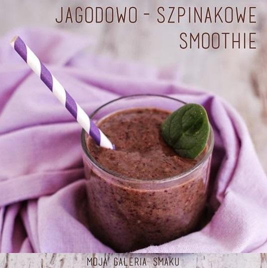 http://zielonekoktajle.blogspot.com/2015/07/jagody-szpinak-banan-awokado-ogorek.html