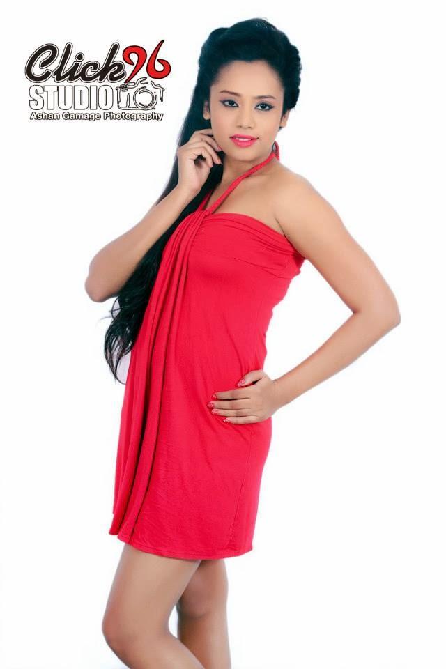 Tharaka Wijesingha red thighs