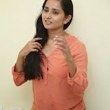 Ishika Singh New Photos 23