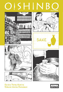 http://www.nuevavalquirias.com/comprar-oishinbo-a-la-carte-2-sake.html