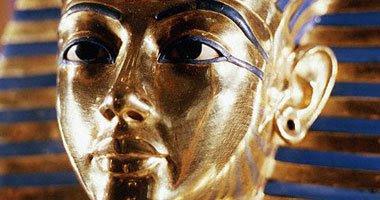 الترويج الثقافى للأثار المصرية عبر فيلم وثائقي عرضته قناه المكسيك