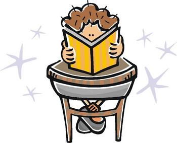 8 Tips to Improve Reading Skills