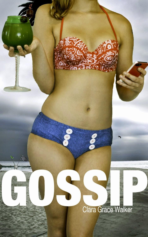 http://www.amazon.com/Gossip-Desire-Never-Dies-Book-ebook/dp/B00HAS2V5W