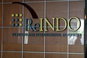 Lowongan Kerja BUMN PT Reasuransi Internasional Indonesia Juni 2013