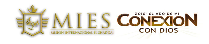 MISION INTERNACIONAL EL SHADDAI