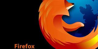 Link Download Mozilla Firefox 2012