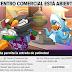Nuevo Diario - Edición #502 | ¡El Centro Comercial está Abierto!