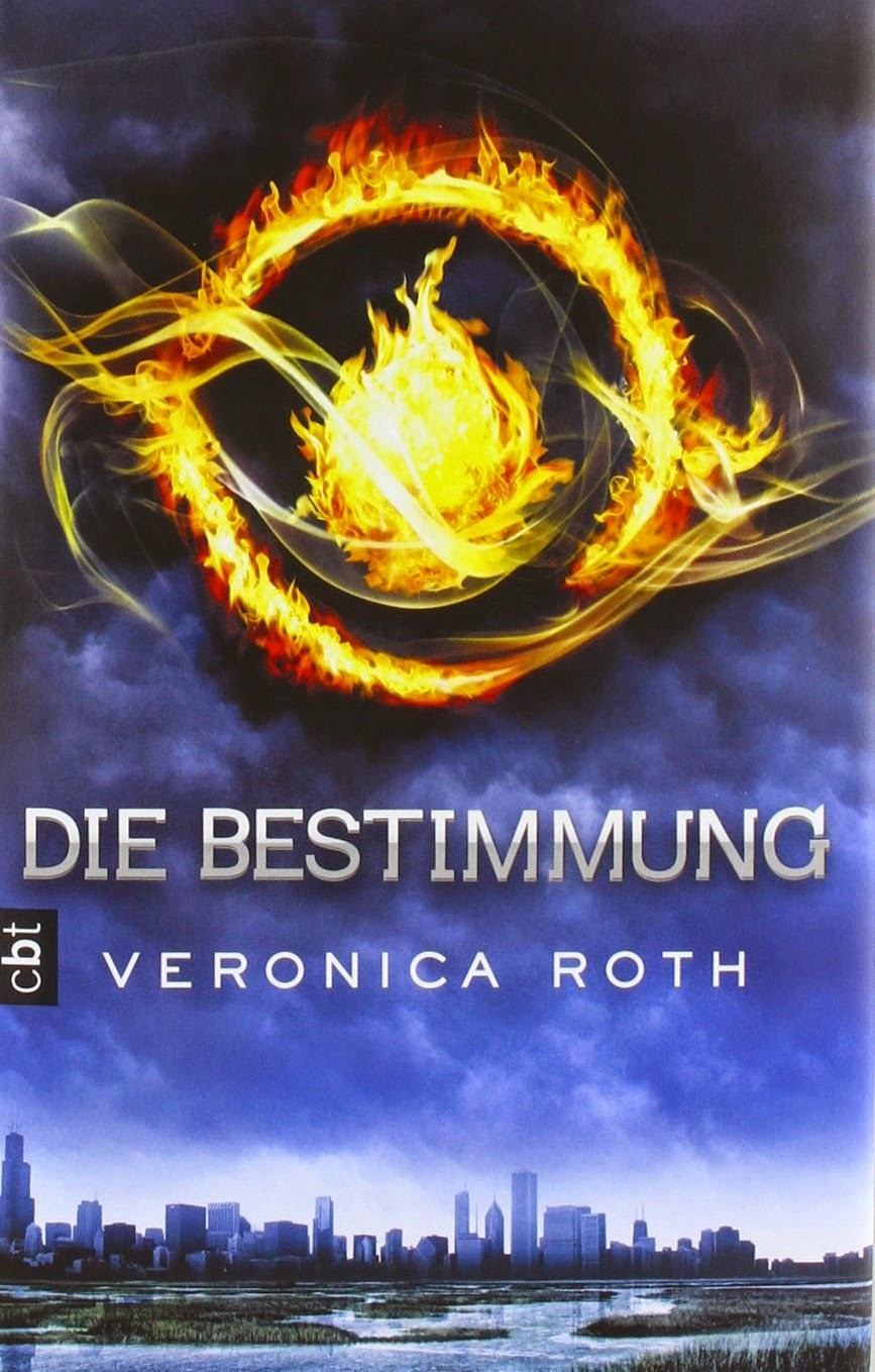 http://the-cinema-in-my-head.blogspot.de/2012/01/rezension-die-bestimmung-von-veronica.html