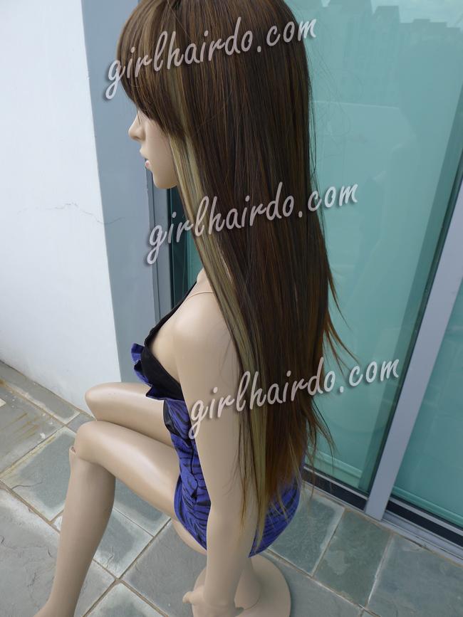 http://4.bp.blogspot.com/-AEPwzQBL_ZM/UQv8XTe4IeI/AAAAAAAAJUQ/B-sioCti0ho/s1600/051.JPG
