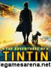 The Adventures of Tintin HD v1.00(1) S^3 S^4 Anna Belle Signed