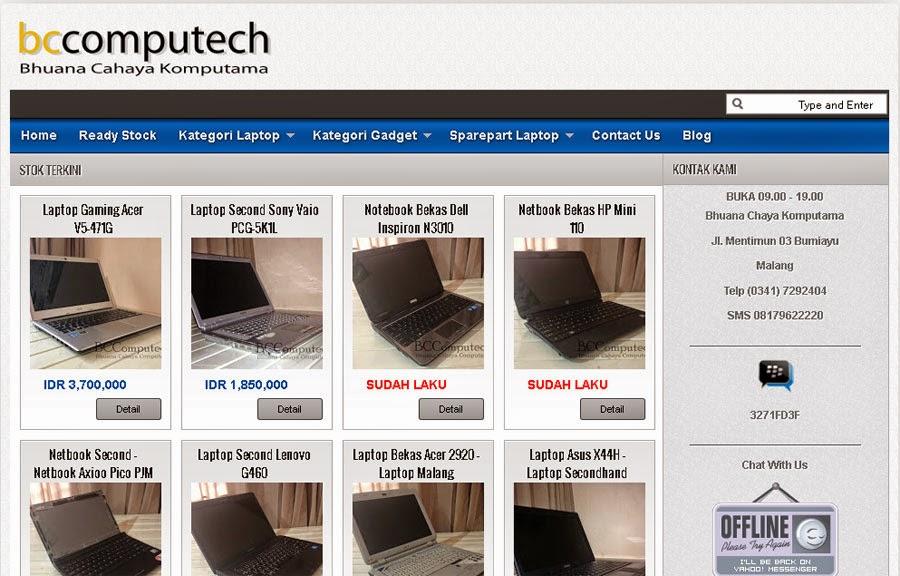 www.bccomputech.com