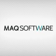 MAQ Software Off Campus 2015-2016