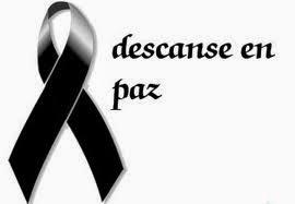 MUERE EL RELIGIOSO MANUEL GARCIA VIEJO, INFECTADO POR EL EBOLA ... Descanse+en+paz