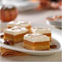 Pumpkin-Pie-Recipe-Maple-Pumkin-Pie-Bars