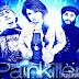 PAINKILLER Song, A Punjabi Song,  (Dr. Zeus)