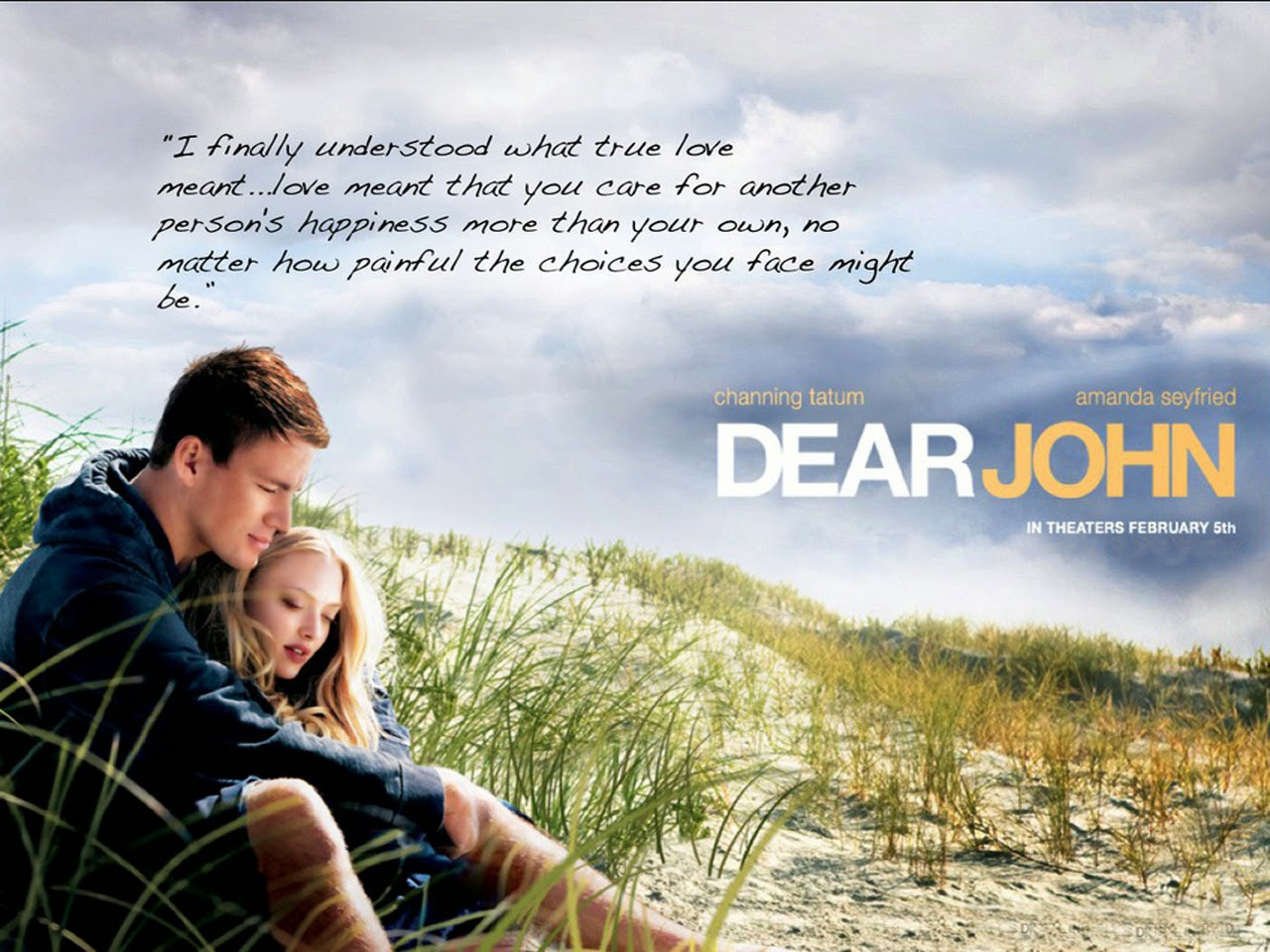 Love Romantic Quotes Love Romantic Quotes In Movies With Images  Poetry Likers