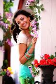 Kajal Agarwal latest glamorous photos-thumbnail-10