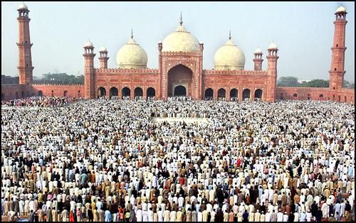 Top Bangladesh Eid Al-Fitr Feast - eid+namaz  Graphic_598533 .jpg