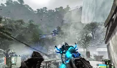 Crysis Maximum Edition 2009 Full Version Download Free