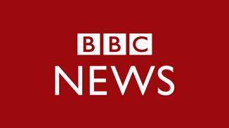BBC, agenţie a homosexualilor