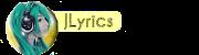 JLyrics