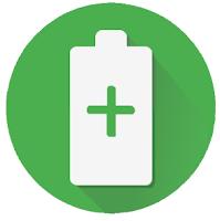 Green Battery Saver & Manager Pro v7.0.3
