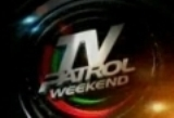 TV Patrol Weekend – 09 March 2014