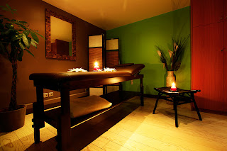 spa mamabali paris