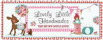 lovely little handmades