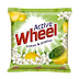 ACTIVE WHEEL DETERGENT POWDER 500gm