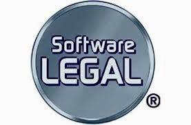 Cara Mendapatkan Software Original Gratis